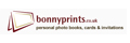 bonnyprints.co.uk