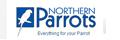 Northern Parrots