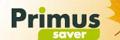 Primus Saver