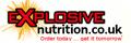 Explosive Nutrition