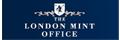The London Mint Office