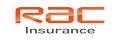 RAC Motorbike Insurance