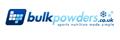 BulkPowders