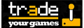 Tradeyourgames