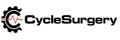CycleSurgery