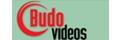 Budovideos.com