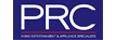 PRC Direct