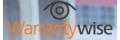 Warrantywise