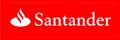 Santander Everyday Account