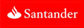 Santander 123 Credit Card