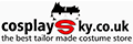cosplaysky.co.uk