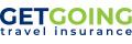 GETGOING Travel Insurance